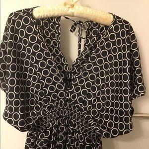 Michael Kors Dresses - Maxi dress Michael Kors